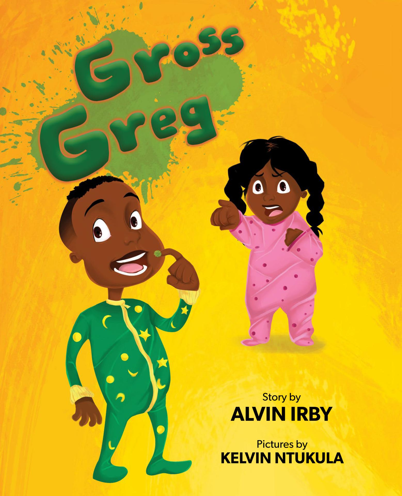 gross-greg-cover