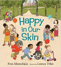 books-happy-in-our-skin