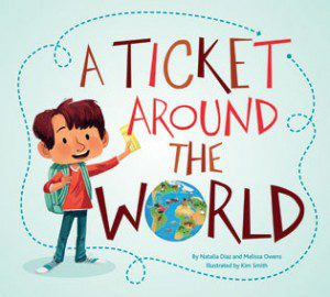 ticketaroundtheworld_cover_webstore_thumblg-300x270
