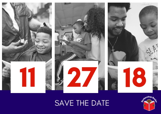 Save the date-1