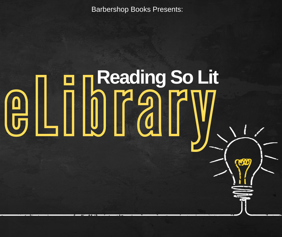 Reading So Lit E-library Launch Graphic 1 (3)
